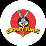 1-looney