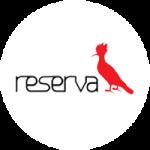 15-reserva
