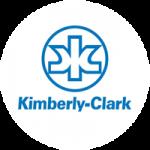 3-kimberly
