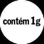 7-contém
