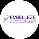 9-embelleze